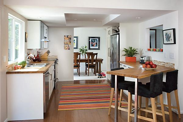 Digs Design Dawn Harrison Full Service Interior Design